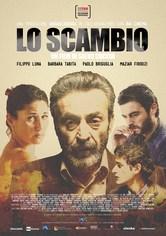 lo_scambio_poster