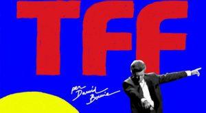 34° Torino Film Festival